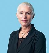 Wilma Mansveld
