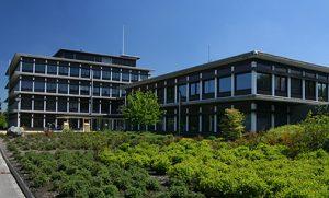 provinciehuis_395